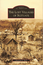 Lost Villages of Scituate