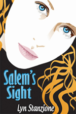 Salem's Sight