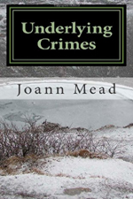 Underlying Crimes