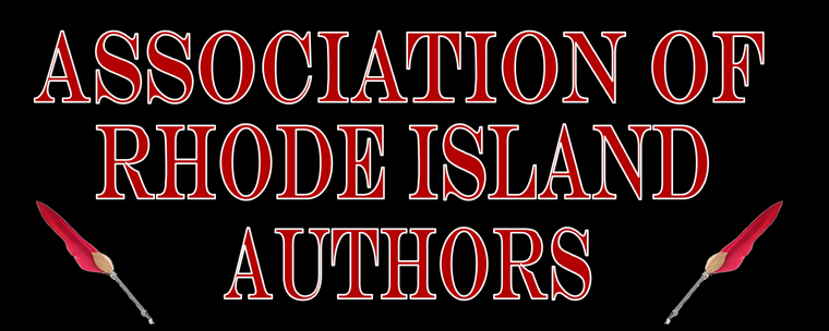 Association of Rhode Island Authors