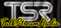 Talk Stream Radio
