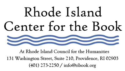 RI Center for the Book