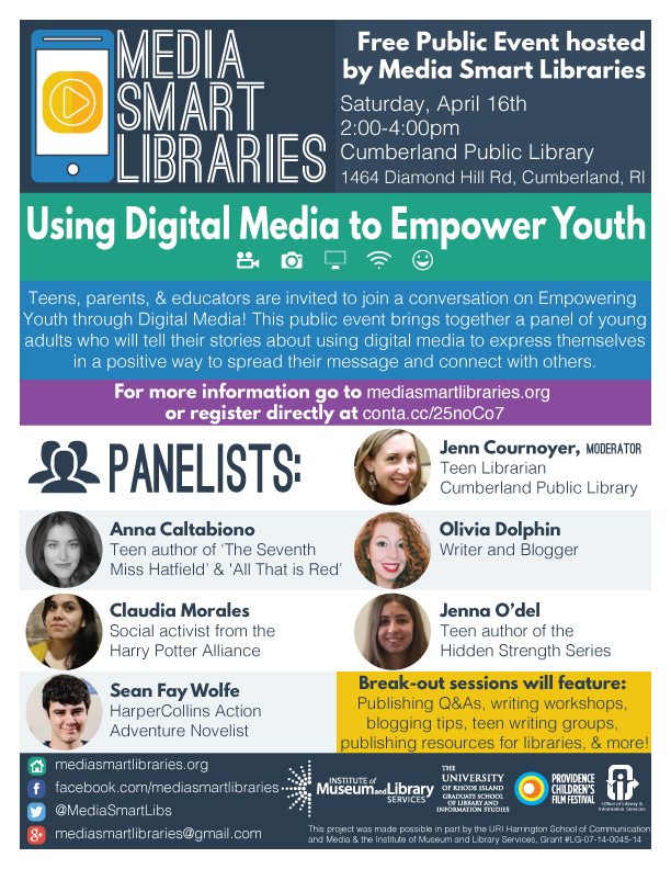 UsingDigitalMediatoEmpowerYouth-1