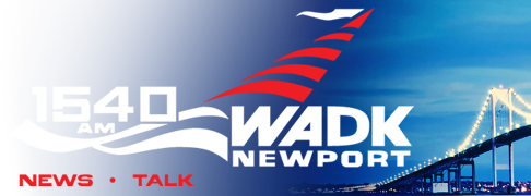 wadk-logo