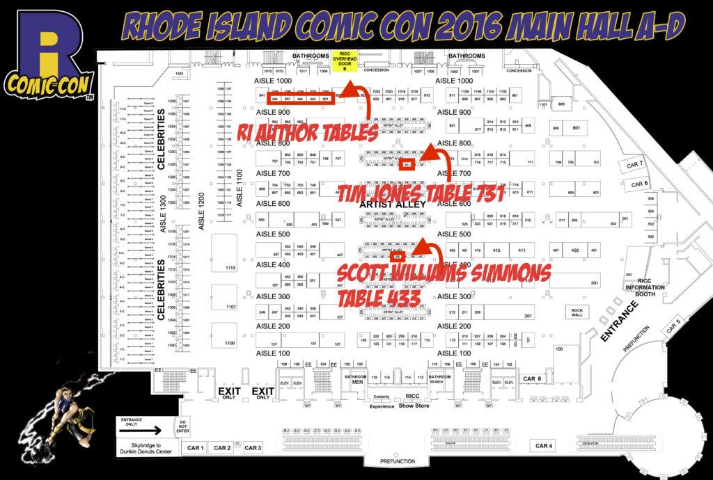 rhode-island-convention-center